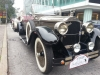 stelle-sul-liston-2013-packard-426-single-six-torpedo_2