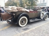 stelle-sul-liston-2013-packard-426-single-six-torpedo_3