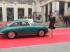 stelle-sul-liston-2013-porsche-356-coupe-bt-6-sfilata