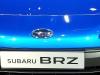 Subaru-BRZ-Dettaglio