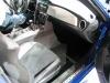 Subaru-BRZ-Interni