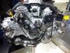 Subaru-BRZ-Motore