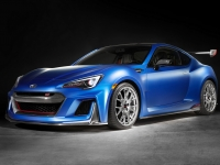 Subaru-STI-Performance-Concept-1