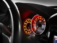 Subaru-STI-Performance-Concept-10