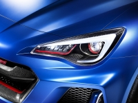 Subaru-STI-Performance-Concept-11