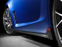 Subaru-STI-Performance-Concept-14