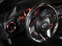 Subaru-STI-Performance-Concept-15