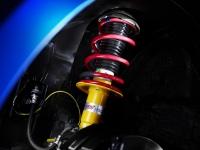 Subaru-STI-Performance-Concept-16