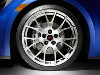 Subaru-STI-Performance-Concept-17