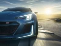 Subaru-STI-Performance-Concept-2