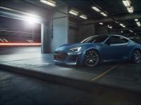 Subaru-STI-Performance-Concept-3