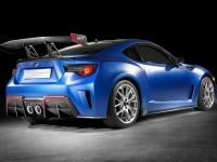 Subaru-STI-Performance-Concept-4