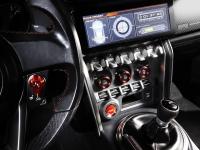 Subaru-STI-Performance-Concept-6