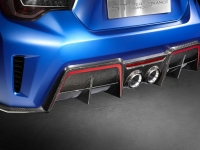 Subaru-STI-Performance-Concept-7