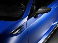 Subaru-STI-Performance-Concept-9