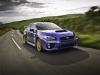 subaru-wrx-sti-isle-of-man-04