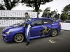 subaru-wrx-sti-isle-of-man-08