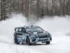 Subaru-WRX-STI-SnoRally-3