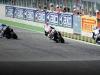 superbike-2012-imola