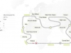 miller-motorsports-park