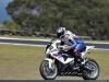 superbike-2012-phillip-island-melandri