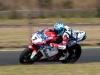 superbike-2012-test-phillip-island-carlos-checa