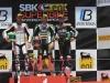 superbike-2013-imola-podio-gara-1