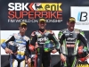 superbike-2013-istanbul-podio-gara-1