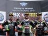 superbike-2013-magny-cours-podio-gara-2