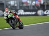 superbike-2013-magny-cours-sykes