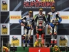 superbike-2013-nurburgrin-podio-gara-1