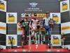 superbike-2013-podio-gara-1