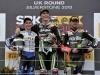 superbike-2013-podio-gara-2