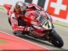 superbike-2014-aragon-gara1-chaz-davies