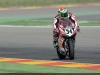 superbike-2014-aragon-gara2-davide-giugliano