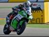superbike-2014-aragon-gara2-loris-baz
