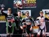 superbike-2014-aragon-podio-gara1