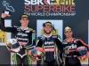 superbike-2014-aragon-podio-gara2