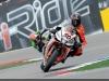 superbike-2014-assen-gara-1-sylvain-guintoli