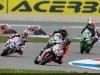 superbike-2014-assen-gara-1
