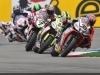 superbike-2014-assen-gara-1_2