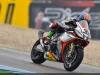superbike-2014-assen-gara-2-marco-melandri
