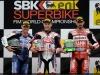 superbike-2014-assen-gara-2-podio