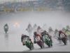 superbike-2014-assen-gara-2