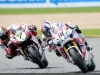 superbike-2014-donington-gara-1-haslam-davies