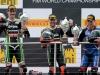 superbike-2014-donington-gara-1-podio
