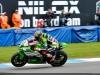superbike-2014-donington-gara-1-tom-sykes