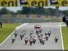 superbike-2014-donington-gara-1