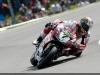superbike-2014-donington-gara-2-chaz-davies