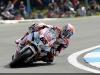 superbike-2014-donington-gara-2-jonathan-rea